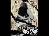 CARTER JR - BIGDRIP (OFFICIAL VIDEO)
