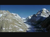 PBS Nature  The Himalayas