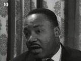 10 Little-Known Facts About Martin Luther King, Jr