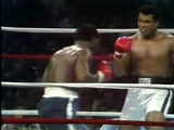 Muhammad Ali vs Joe Frazier III _Legendary Night