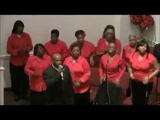 2011 Christmas Concert - Liberty Baptist Church