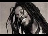 Dennis Brown - Sitting and Watching