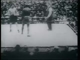 Boxing's Best - (Jack Johnson Documentary)