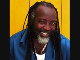 Freddie McGregor - Too be Poor is a Crime!