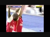 Best Goals of the Decade - Soccer Mix 2000-2010 HD