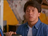 Jackie Chan-Rumble In The Bronx {full Movie}