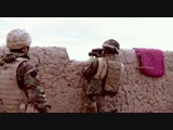 Afghanistan_ The Battle for the Helmand Province (full documentary)