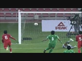 Iraq vs Singapore_ 2014 FIFA World Cup Asian Qualifiers