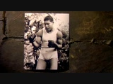 Joe Louis - America's Hero Betrayed  (Documentary)