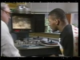 Mike Tyson Presents The Heavyweights (Documentary)