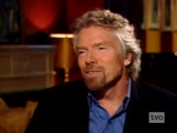 Richard Branson - My Virgin Way