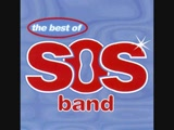 S.O.S. Band - No One`s Gonna Love You