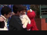 Independent Lens _ Being Elmo_ A Puppeteer's Journey Trailer