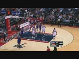 TOP 10 NBA Bloopers of the 2012 Season