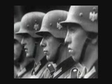 Nazis_ The Occult Conspiracy(1998)-Full Length Documentary
