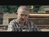 The Boy In The Striped Pyjamas  - full movie