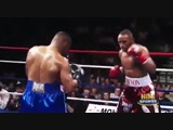 BEST  BOXING  FIGHTS 2010