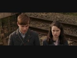 The Chronicles Of Narnia - The Lion_The Witch And The Wardrobe full movie