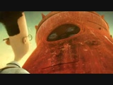 The Lost Thing -Animation Short