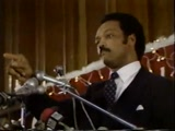 Jesse Jackson Speech_ Tendley Baptist_ Phili PA Jan 16_ 1984