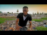 DIAMOND - MBAGALA   (OFFICIAL VIDEO)