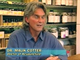 Holistic Health From Hawaii