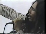 Bob Marley _no woman no cry