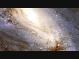 Hubblecast 34: Hubble Snaps Heavyweight of The Leo Triplet