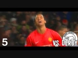 Nani - Top 10 Goals - Manchester United 2007-2010_youtube_original