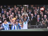 Europa League Final 2011 - Short Film