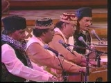 India & Pakistan_ Golden Jubilee Concert (Part One - Classical Arts)
