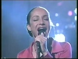 Sade - By Your Side (C. Rock 2000)