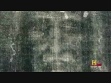 History Channel - The Real Face of Jesus from the Turin Shroud