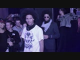 Les Twins_ I Know Your Every Move 2012