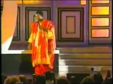 Michael Blackson - The African Comedian