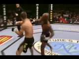 Top 10 UFC Knockouts & Greatest Knockouts!