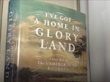 I`ve got a Home in Gloryland