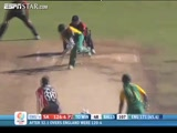 England vs South Africa full highlights_ 2011 Cricket World Cup