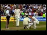 10 most memorable events on Cricket field in last decade