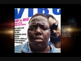 The Notorious B.I.G. - Bigger Than Life (Full Documentary)
