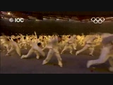 Opening Ceremony - High Definition - Beijing 2008 Summer Olympic Games