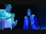 This Is It- Michael Jackson -Full Movie