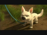 Bolt -Full Movie
