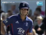 England vs South Africa-5th ODI 2012 -Highlights