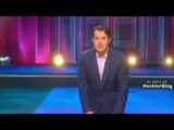 Jimmy Carr VS Hecklers - ULTIMATE 10 minute Comedy Compliation! Must see