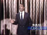 Eddie Murphy's First Appearance on _The Tonight Show Starring Johnny Carson_