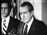 Watergate_ 784 Days That Changed America -- From Watergate to Resignation