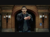 Why I Hate Religion, But Love Jesus - Spoken Word by Jefferson Bethke