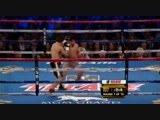 Manny Pacquiao vs Juan Manuel Marquez IV -Full Fight