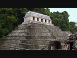 Mayan Empire Documentary Part 2